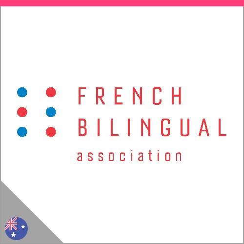 Logo French Bilingual