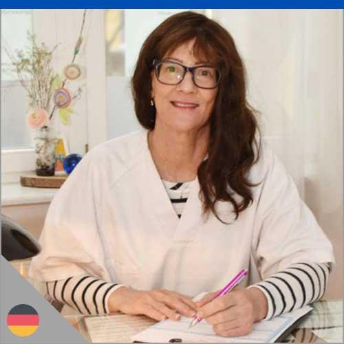 Michèle Deodat