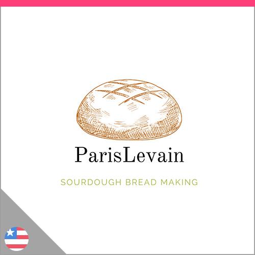 ParisLevain