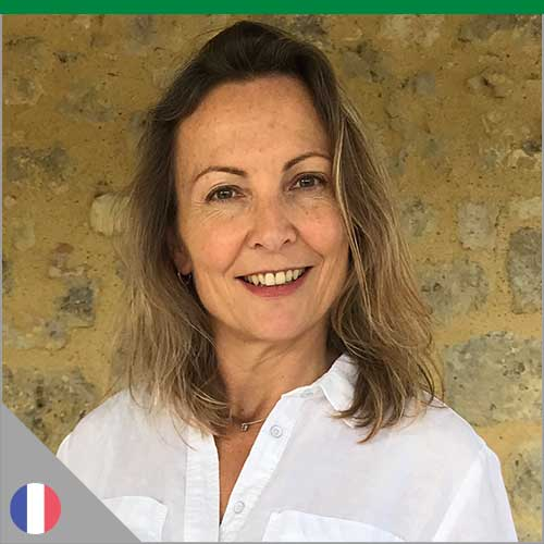 Hélène Verdier