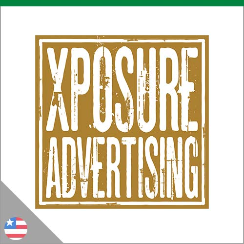 Logo Xposure