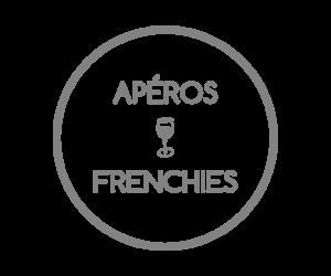 Apéros frenchies