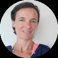 Francoise Houcke Spicy coach