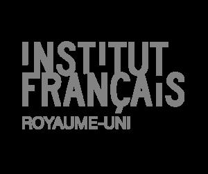 Institut français du RU