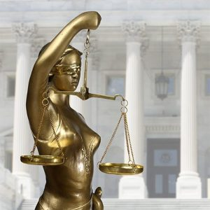 Juridique - Mon Quotidien