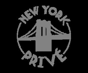 New York Privé