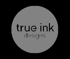 True Ink