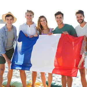 Communauté française en expatriation