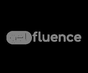 Get Fluence