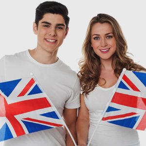 Expats au Royaume-Uni