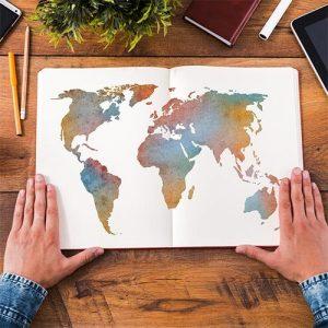 Actualités expat