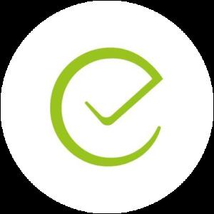 Logo My Expat
