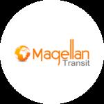 Logo Magellan Transit