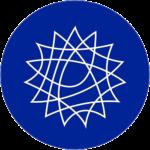 Logo Global Blue