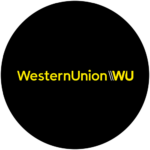 Logo WesternUnion