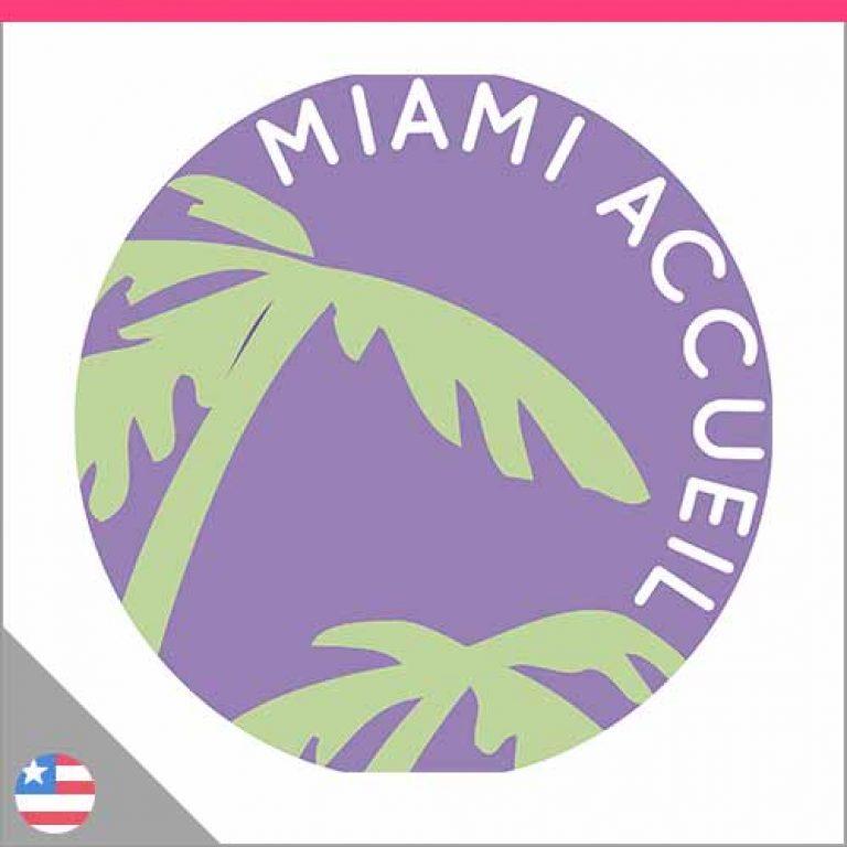 Logo Miami Accueil