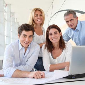Services expat : Offres d'emploi
