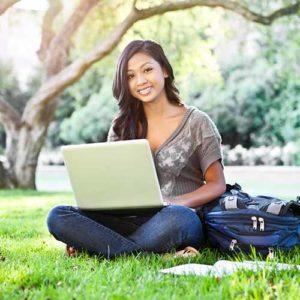 Services expat : cours en ligne
