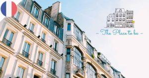 Interview Expat : Acheter un appartement depuis l'étranger