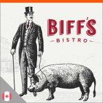 Biff's Bistro