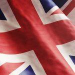 Drapeau du Royaume-Uni : histoire, couleurs, signification