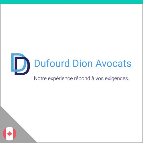 Dufourd Dion