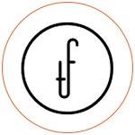 Logo Nathalie Trousset-Fawcett