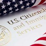 Loterie carte verte américaine 2023 : dates, inscription