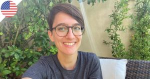 Interview Expat : Pauline et ses productions vidéos entre Paris et San Francisco