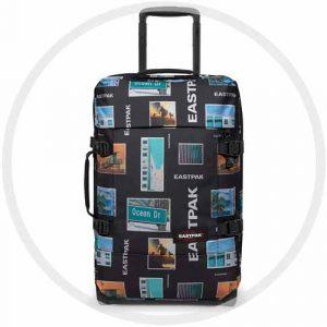 Valise Eastpack 42 L